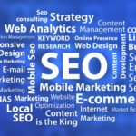 What does SEO Stand for? How Can SEO Services Raise Your Business in a Short Period of Time?