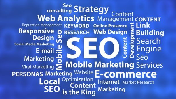What Does Seo Stand For How Can Seo Services Raise Your Business In A Short Period Of Time Techno Faq