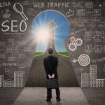 Best SEO Strategies Webmasters should focus this year!