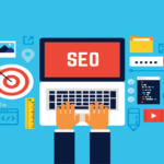 4 Top Online Search Sites for a Company's SEO