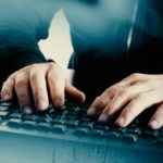How to protect your business from cyber attack