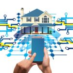 Technology in the real estate sector: Building with the future in mind