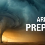 How To Prepare Your Business For Tornadoes