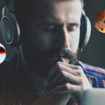 5 Tips to Choosing Music for the Background of Your Video Game