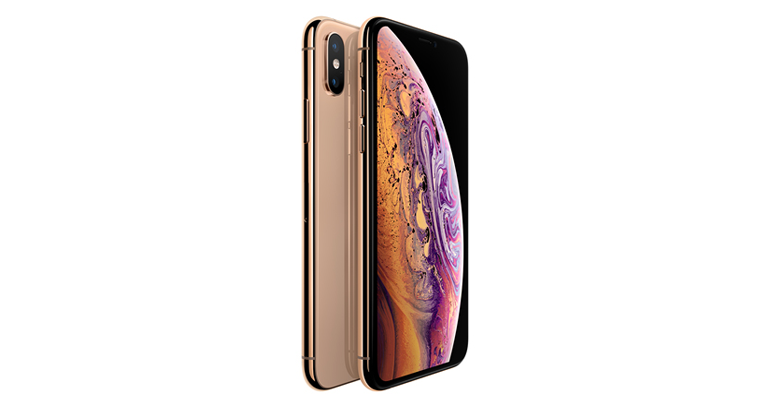 A Bunch of iPhones: The XS, The XS Max and The XR | Techno FAQ