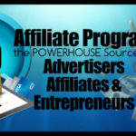 Make money online through digital business marketing reviews