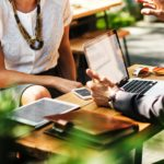 3 Hiring Tips for Early-Stage Tech Start-ups