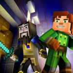 What Parents Need To Know About 'Minecraft'