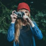 How to Choose the Best Low Light Cameras for Travel
