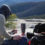 10 Important Gadgets and Tools That Travel Blogger Should Invest In