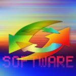 Upgrade your Business with these Enterprise Softwares