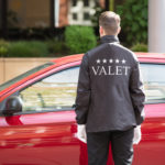 Computerized Valet Parking Systems: How Do They Work?