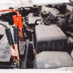 Why Should you Consider Replacing your Old Car Battery?