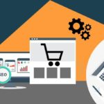 5 Reasons Why Blogging is Must for eCommerce SEO