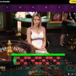 How Do Live Casino Games Work?