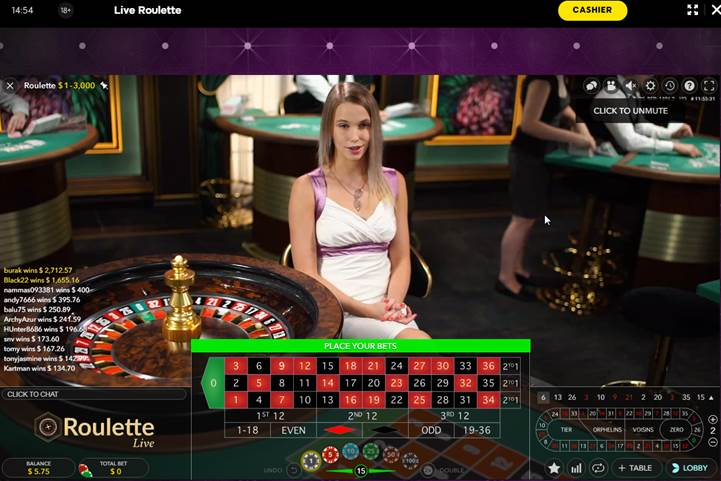 Slots casino hd slotomania itunes, Top online casino bonus