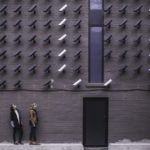 Is Personal Privacy Fading While Big Data Thrives?
