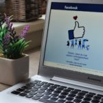 Tips for creating a fruitful Facebook ad campaign
