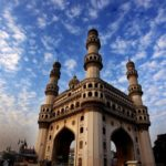 Visiting Hyderabad on business tour? Check these fabulous stay options