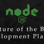 6 Advantages of Using Node.js Development as Your Web App Backend Technology