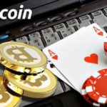 Bitcoin Casino 2018