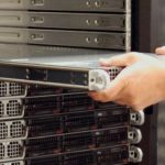 Tips For Data and Hardware Protection In Commercial Spaces