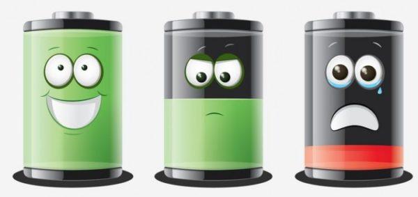 battery-life-.jpg
