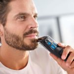 How to Choose the Perfect Beard Trimmer for Lazy Man?