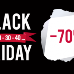 How to grab max. discount offers on Black Friday