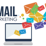 6 Tools to Enhance Your Email Marketing Efforts