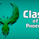 Download and Install Clash of Phoenix for Android