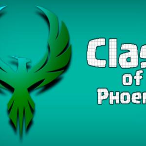 ../../Desktop/clash-of-phoenix.png
