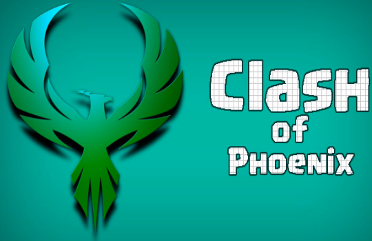 ../../Desktop/clash-of-phoenix.png