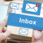 Secrets Revealed by Your Email Address