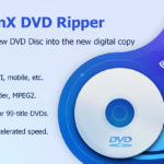 Look for best DVD ripper? Download a Free Licensed WinX DVD Ripper Platinum Today