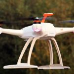 Drones Are More Than Just Hobby Machines