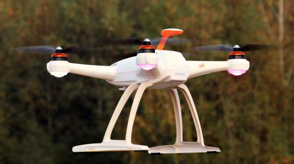 F:\Sohel\spaceotechnologies.com\Petr\dronesforthebigboys.com\images\Drones Are More Than Just Hobby Machines.jpg