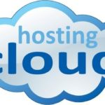 How Cloud Hosting Around the World Faces Security Challenges