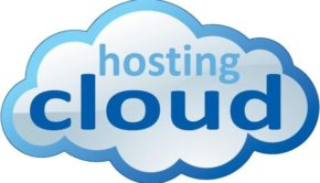 F:\Sohel\spaceotechnologies.com\Yury Antonau\inxy.hosting\Cloud Hosting around the world.jpg