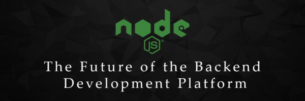 Future-of-Nodejs-Development.jpg
