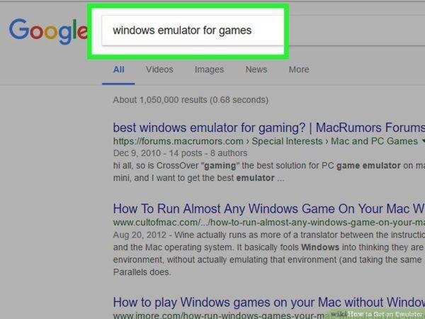 https://www.wikihow.com/images/thumb/e/e3/Get-an-Emulator-Step-2.jpg/aid87180-v4-900px-Get-an-Emulator-Step-2.jpg