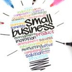 9 Ways To Measure The Success Of Your Small Business
