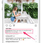 Guide To Write Instagram Captions To Boost Engagement