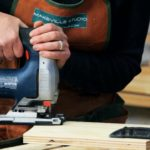 7 Essential Instruments to Start a Wood Molding Business