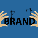 5 Signs It's Time To Rebrand Your Business