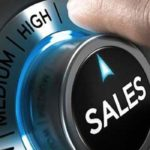 5 Tips For Quickly Boosting Your Business' Sales
