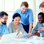 5 Lesser Known Ways to Enhance Employee Engagement