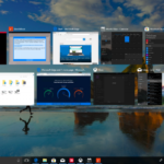 Why you Cannot Ignore the Importance of Windows 10?