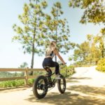 Guide to Buying an E-Bike and Improving its Efficiency