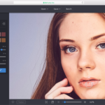 Image editing for non-designers: top 5 free online tools